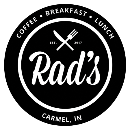 Rad's - Local, Fresh American Brunch